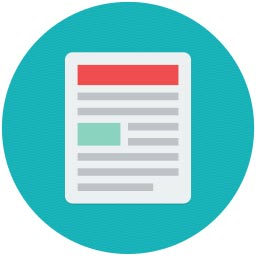 ترجمه مقاله پذیرش سیستم های ERP: آیا شفافیت اطلاعات مهم است؟ + اصل مقاله لاتین